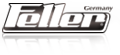 Feller germany Logo